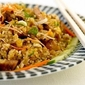 Fried Rice - When You Want Something Quick