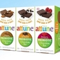 Giveaway & Product Review - Attune Gluten Free Chocolate Probiotic Bars