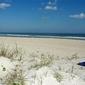 Sunny Raw Kitchen Tour Adventures - Florida Part III