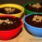 Chocolate Walnut Bites