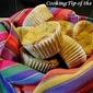 Recipe: Mexican Chili Cheese Corn Muffins