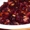 Vino Cotto (Vincotto) Cranberry Fruit Conserve
