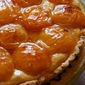 Apricot Clafoutis copyright 2011 art of living.PrimaMedia,Inc/Maria Liberati