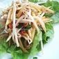 Thai Green Mango Salad
