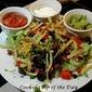 Recipe: Taco Salad
