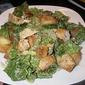 The Biggest Loser Recipe Makeover #2: Chicken Caesar Salad