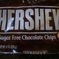 No way it's sugar free!