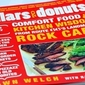 A Cook Book Review: Dollars to Donuts