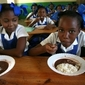 A Family Project: Rice and Beans for Haiti
