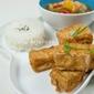 My Sweet and Sour Tofu Recipe on Rasa Malaysia