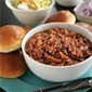 Slow Cooker BBQ Pulled Pork Sandwiches for Game Day!