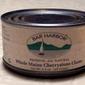 Fishy Delights 28: Bar Harbor Whole Maine Cherrystone Clams