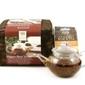 Featured in our Gourmet Store – Rishi Tea Gift Set w/ Organic Black Tea