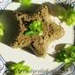 Coconut – Celery Chutney