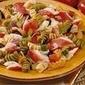 Italian Crab Pasta Salad