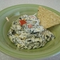 Surviving the Super Bowl...Part 1: Gluten Free Spinach Artichoke Dip