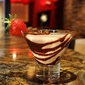 Things HEAT UP at RA Sushi for Valentine's Day- French Kiss recipe