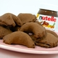 Happy World Nutella Day '10!!