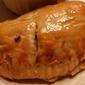 Empanadas From Luis
