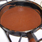 making a roux