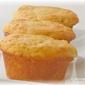 Ultra-Rich Corn Muffins