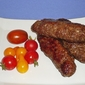 Spicy Lamb Kofte Recipe