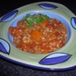 Hungarian Barley Stew