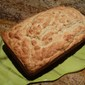 Fantastic Irish Soda Bread