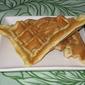 Basic Belgian Waffle