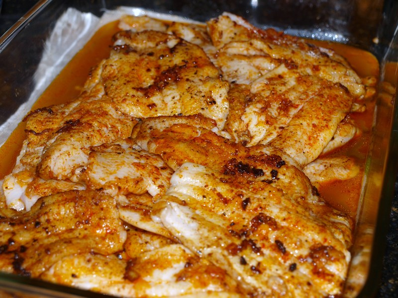 Mediterranean filet of sole recipe by john cookeatshare for Sole fish recipes
