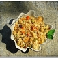 Vegetable Pulav - Restaurant style..(or even better..;))..!!!