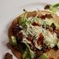 Taco Tuesday - Meet Tostada Tuesday