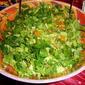 Mandarin Salad