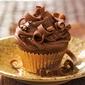 Chocolate Cupcakes Recipe | Taste of Home Recipes