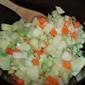 Heart Healthy Potato-Leek Soup