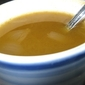 New England Sweet Potato Soup