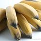 Flambéing Bananas Foster