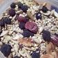 Super Seedy Cereal