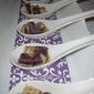 Stokes Sweet Potato Gnocchi