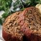 Meatloaf, beatloaf. I...well, I LIKE meatloaf.