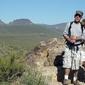 SRK Tour Adventures: Arizona Part II