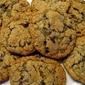 Neiman - Marcus Cookies