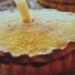 French Dessert: Tourtelettes a la Creme d'Orange/Small Orange Cream Pies!