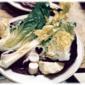 Hearts Salad