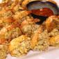 Shrimp Imperial