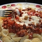 Italian Chili Mac