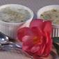 Simple Sweet Rice Dessert