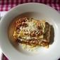 Belle's Lasagna
