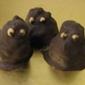 Chocolate Hobgoblins