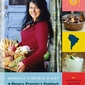 Sup! Loves Cookbooks: Nirmala's Edible Diary